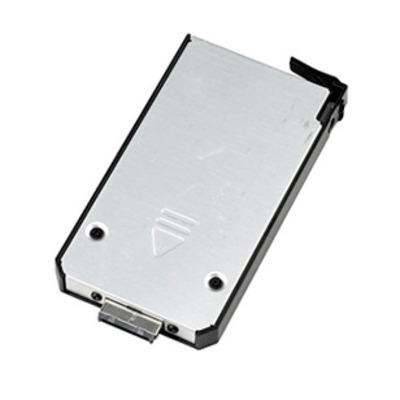 Getac GSS0X1 SSD