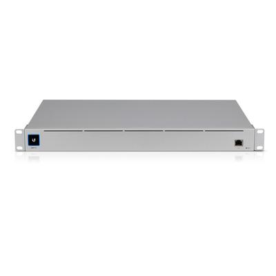 Ubiquiti Networks UniFi Redundant Power System Switchcompnent - Grijs