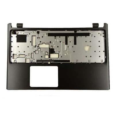 Acer notebook reserve-onderdeel: 60.M2DN1.002 - Zwart