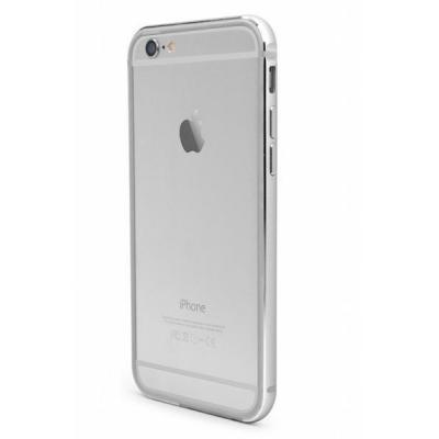 X-Doria 438780 mobile phone case