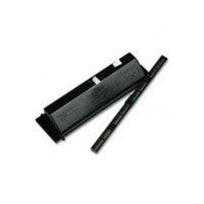 Olivetti B0536 Toner - Cyaan