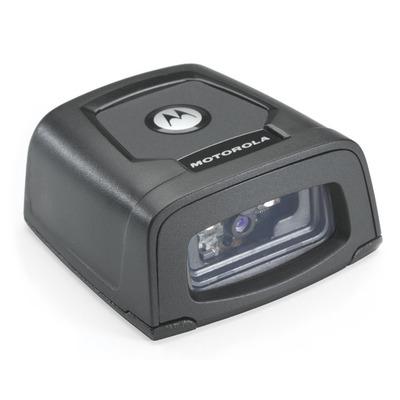 Zebra DS457-DP20009 barcode scanner