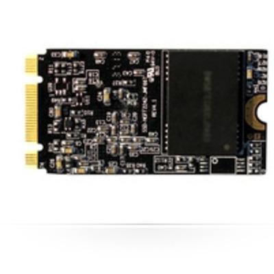 CoreParts MHA-M2B7-M064 solid-state drives