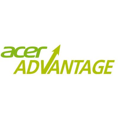 Acer garantie: ADVANTAGE TABLET 5 YEARS