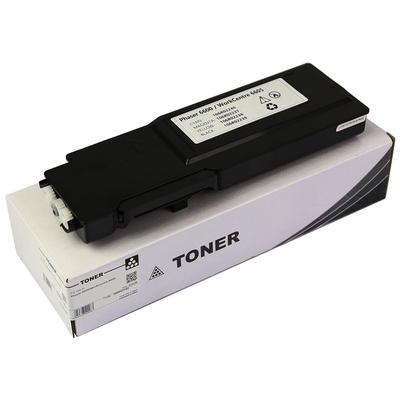 CoreParts MSP2039 Toner - Zwart