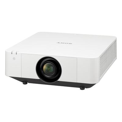 Sony VPL-FHZ66 Beamer - Zwart, Wit