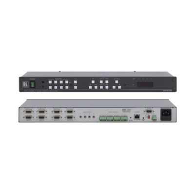 Kramer Electronics Kramer VP-4x4K Matrix Switcher Video switch