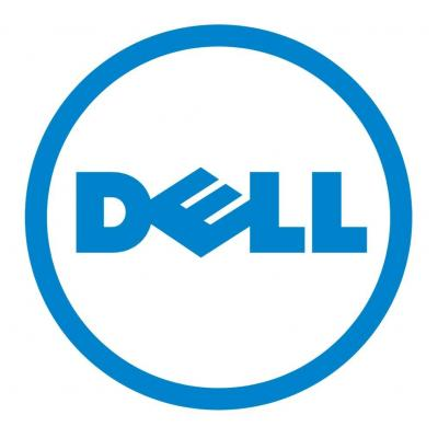 Dell : Adapter - DMS-59 to 2 x DVI