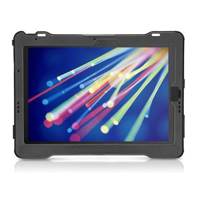 Lenovo 4X40L13914 Tablet case - Zwart