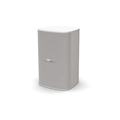 Bose DesignMax DM8S Speaker - Wit