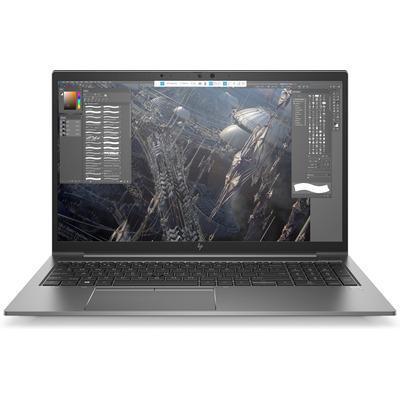 HP Firefly 15 G7 Laptop