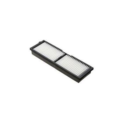Epson luchtfilter: Luchtfilterset A12 - Zwart, Wit