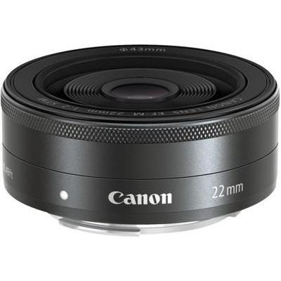 Canon 5985B005 camera lens