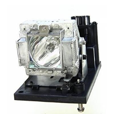 Diamond lamps projectielamp: spare lamp kit f SX9600/PW9500