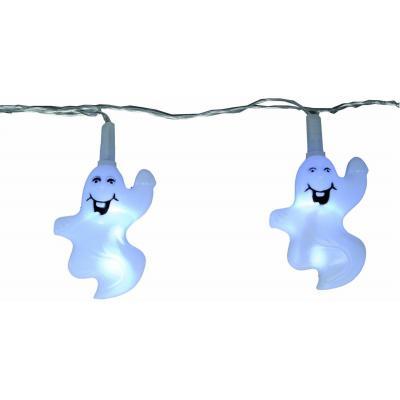 Best decoratieve verlichting: 476-12 - Transparant, Wit