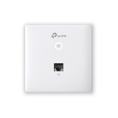 TP-LINK EAP230-Wall Access point