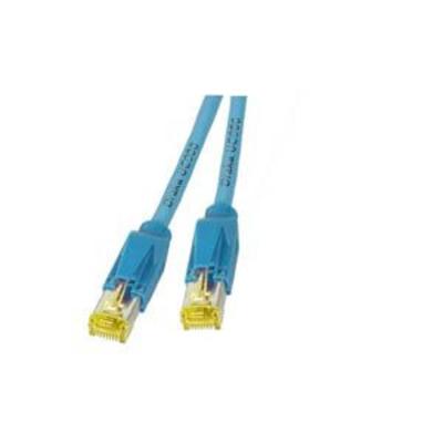 EFB Elektronik K8560BL.10 UTP-kabels