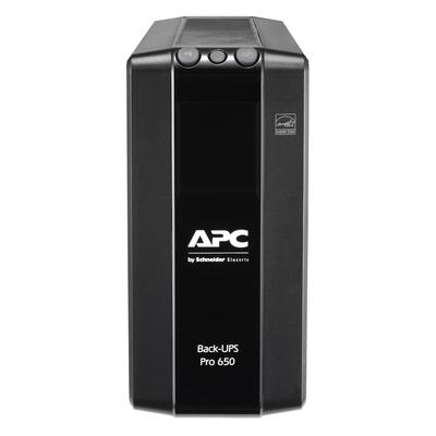 APC BR650MI UPS