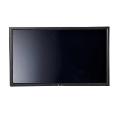 AG Neovo Neovo TX-32, 32 inch Multi Touch LED monitor Wearables