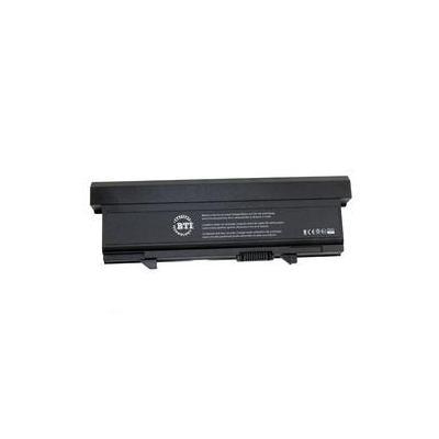 Origin Storage DL-E5400H batterij