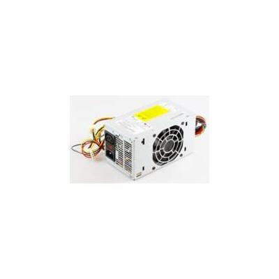 Fujitsu S26113-E460-V50 power supply
