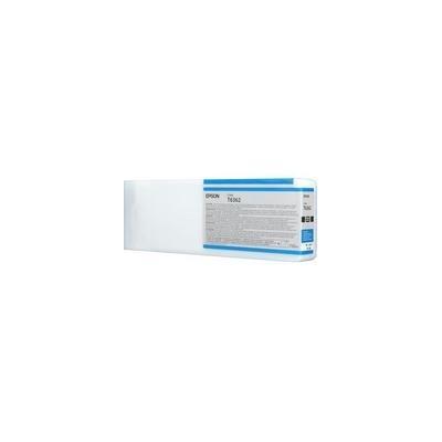 Epson C13T636200 inktcartridge