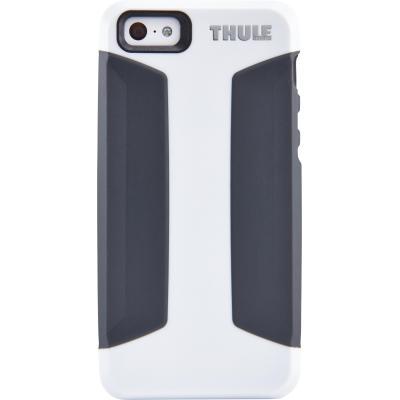 Thule mobile phone case: Atmos X3 - Grijs, Wit