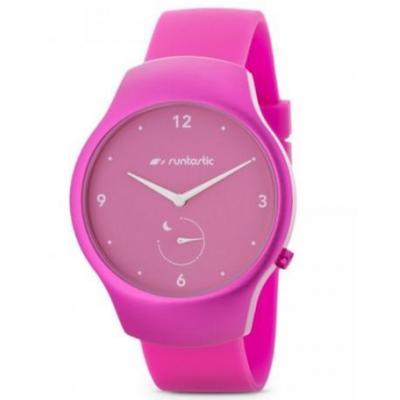 Runtastic smartwatch: Moment Fun