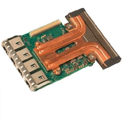 DELL X550 QP netwerkkaart