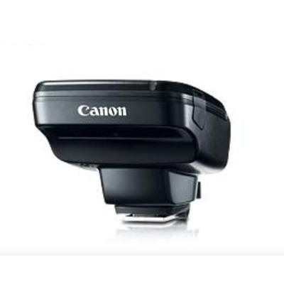 Canon camera flits accessoire: ST-E3-RT - Zwart