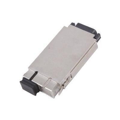 MicroOptics 1000BASE-T GBIC Netwerk tranceiver module