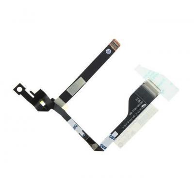 Acer notebook reserve-onderdeel: LCD Cable - Zwart