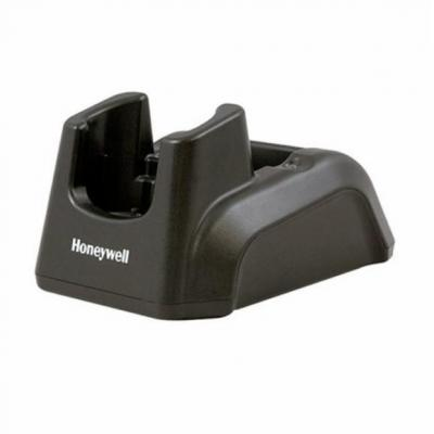 Honeywell 6510-EHB Dolphin 6500/6510 eBase, Charging cradle with auxiliary battery well for charging extra .....