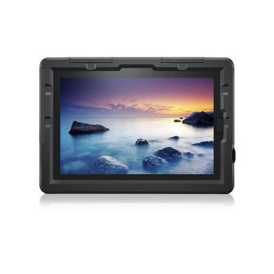 Lenovo 4X40R00137 Tablet case - Zwart
