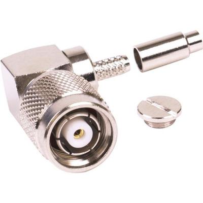 Ventev CON-02-100-RA Coaxconnector