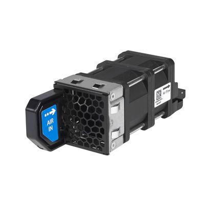 Netgear AFT402 Switchcompnent - Zwart