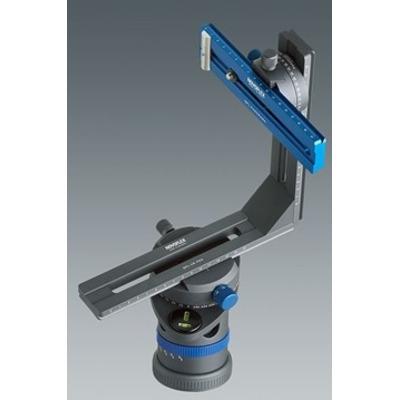Novoflex VR-PRO II statief accessoire