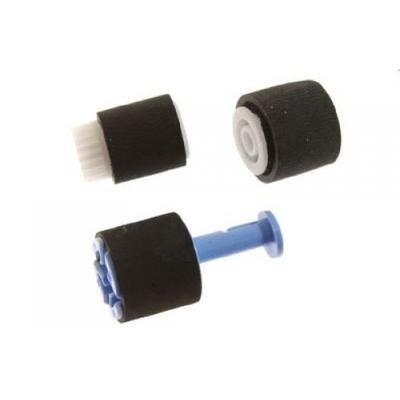 HP CB506-67905 Printing equipment spare part - Multi kleuren