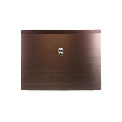 HP 615612-001 Notebook reserve-onderdelen