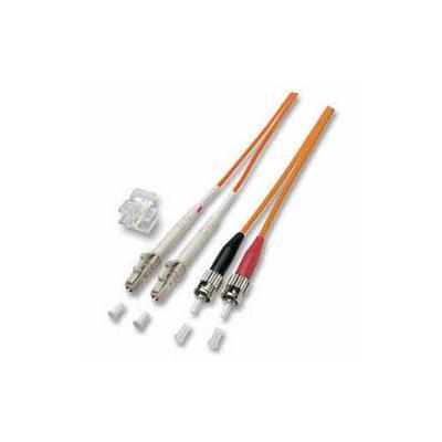 Good Technology LW-805LT4 fiber optic kabel