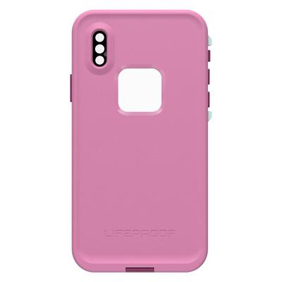 LifeProof FRĒ Mobile phone case - Roze