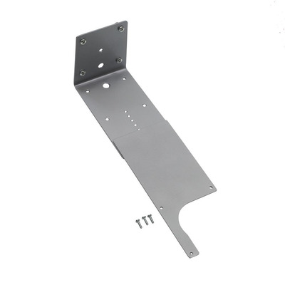 Ergotron 98-503 Camera-ophangaccessoire - Zilver