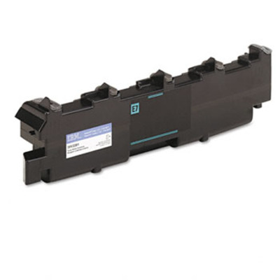 IBM 30.000pages Toner collector