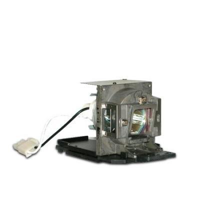 Infocus Beamerlamp voor IN3914, IN3916 (A) Projectielamp