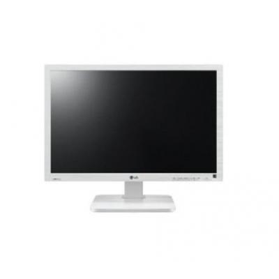 LG 24MB65PY-W monitor
