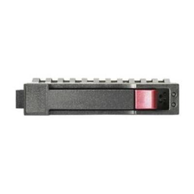 HP 801814-001 interne harde schijven