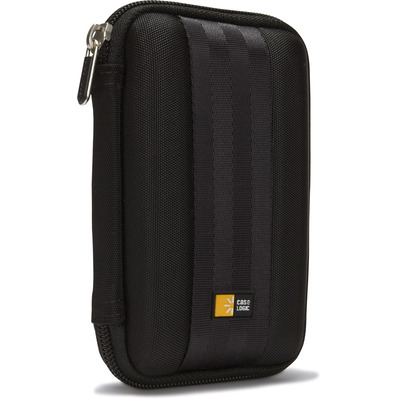 Case Logic QHDC-101 Black - Zwart
