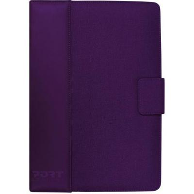 Port Designs 201248 tablet case