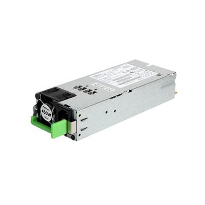 Fujitsu S26113-F575-L13 power supply units