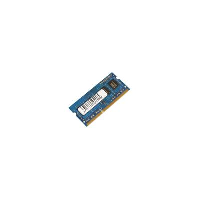 CoreParts 2GB DDR3L 1600MHz RAM-geheugen